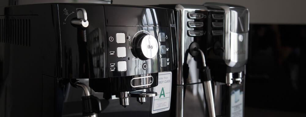 kaffeevollautomaten_reihe