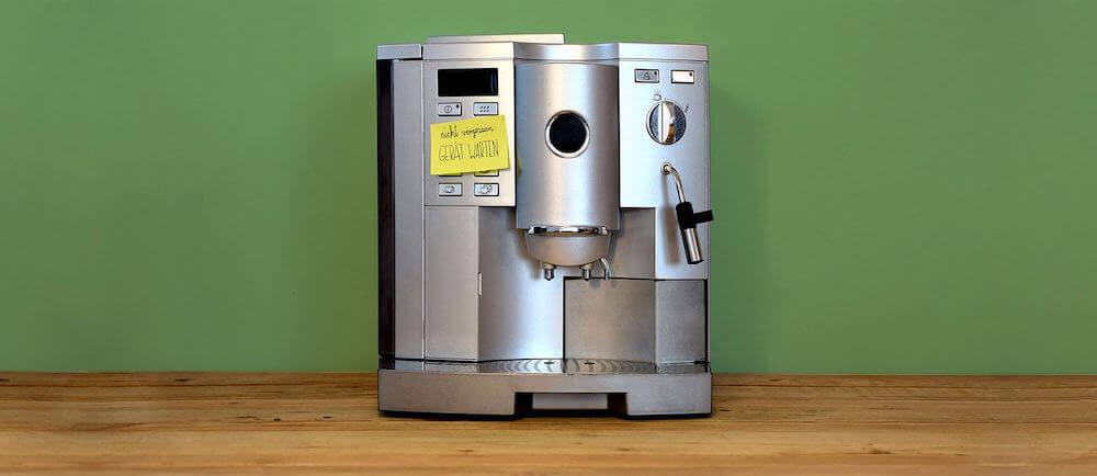 km-warten-kamm-kaffee